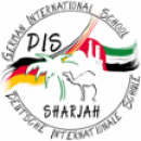 Deutsche Internationale Schule Sharjah
