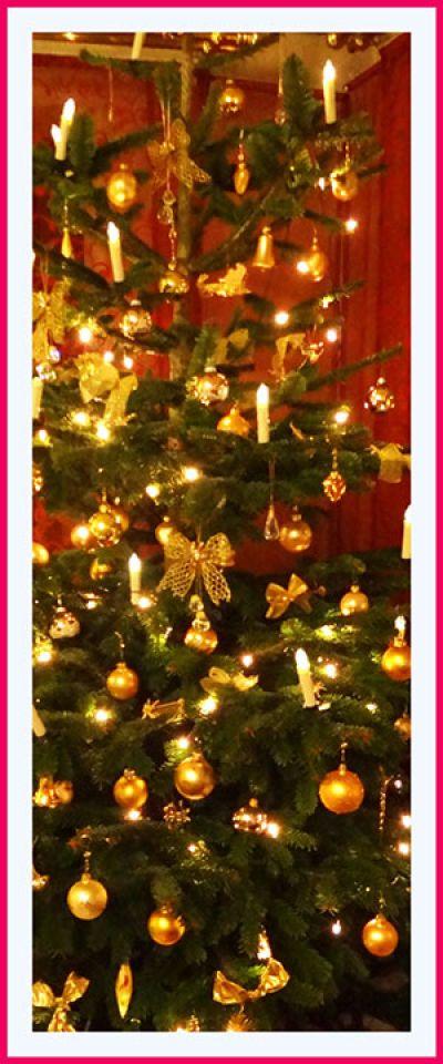 deutschland lese der christ oder weihnachtsbaum. Black Bedroom Furniture Sets. Home Design Ideas
