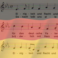 Lieder De