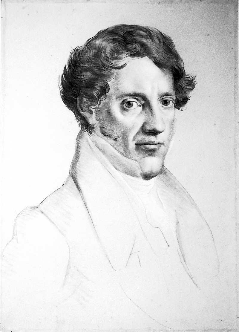 Franz Grillparzer könig ottokars